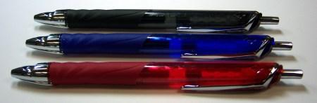 Hyper Gel Pen