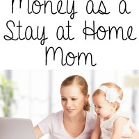 Work from Home Opportunities, Plus 9 Tips You Must Know