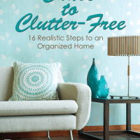 Going from Chaos to Clutter-Free