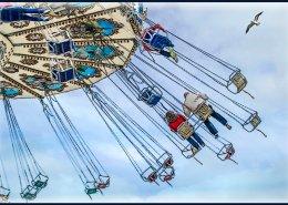 Swing-ride-Effect-banner