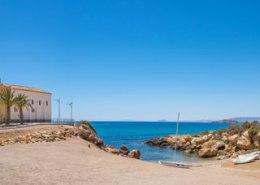 Spain-May_0205_1496-Pano-1