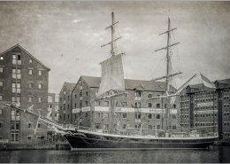 Textured-Tall-ship1
