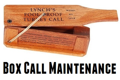 box-call-maintenance-turkey