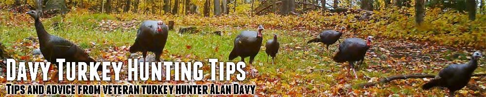 cropped-turkey-hunting-tips-header.jpg