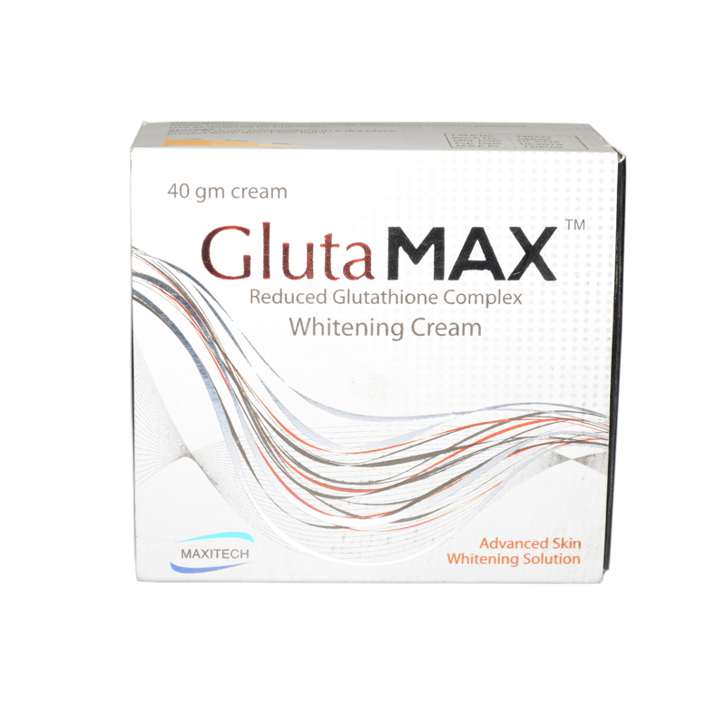 Baby Chairs Online In Pakistan Glutamax Whitening Cream Uses Side Effects Price