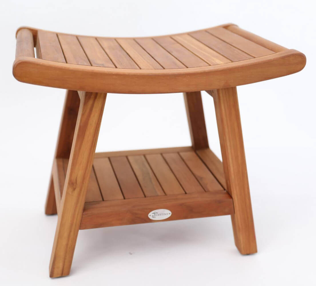 Holz Hocker In Japan Design Dawelba De