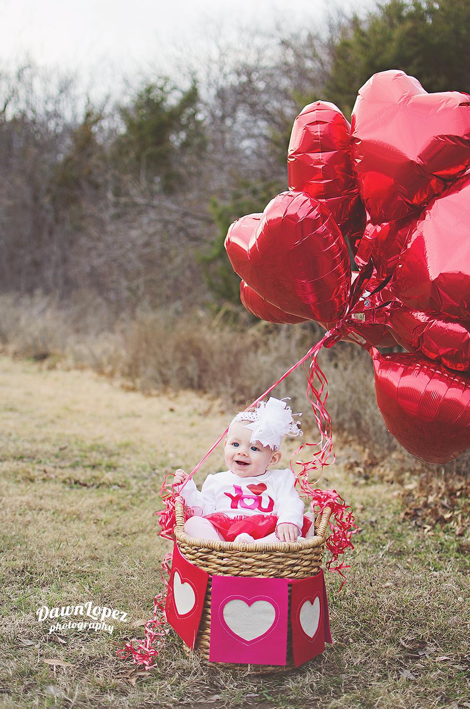 valentines birthday images