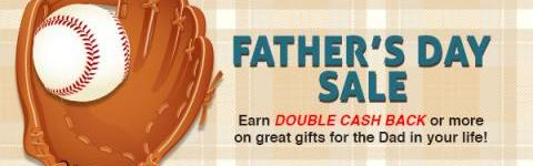 Swagbucks Father's Day Sale!