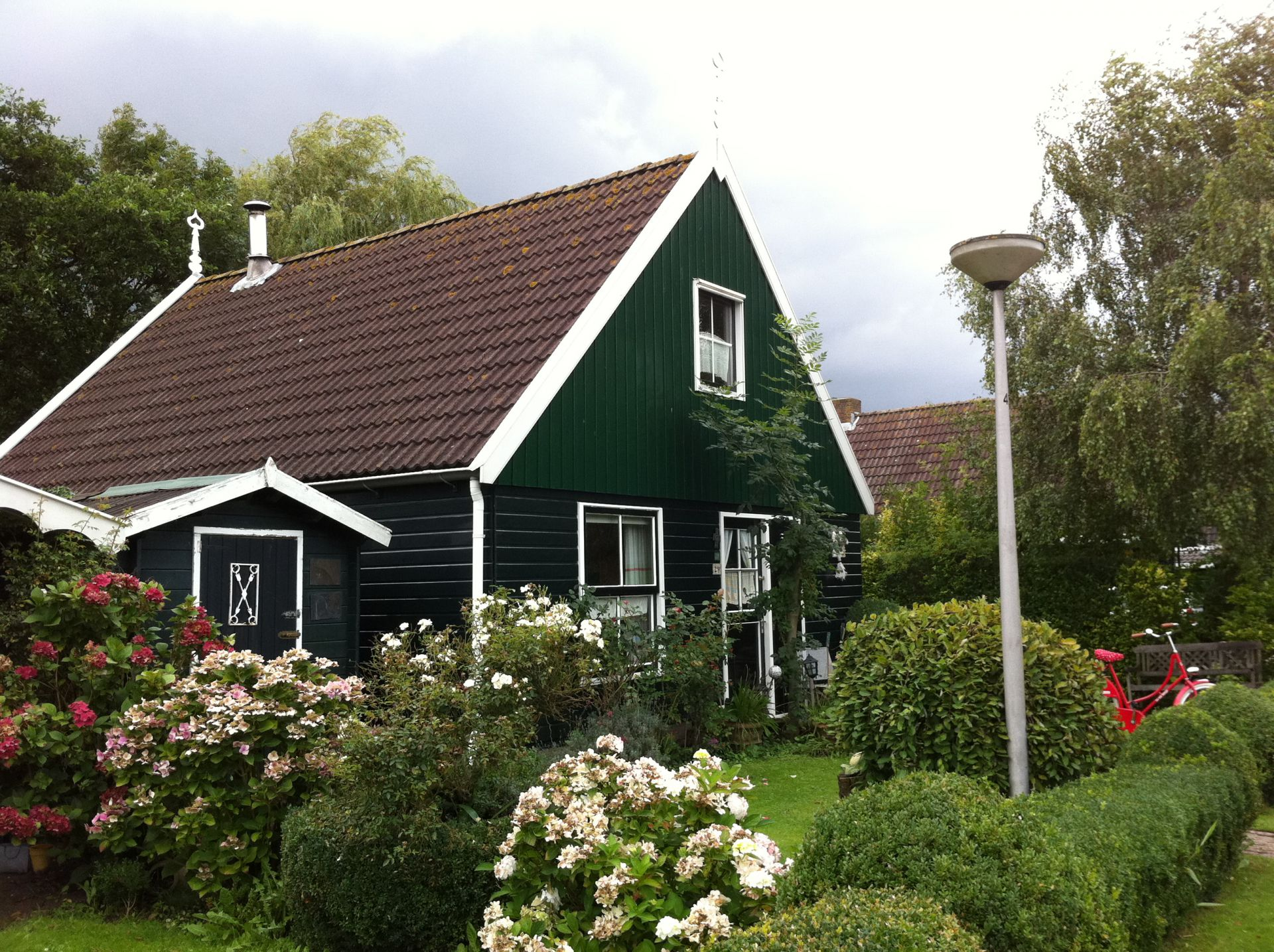 Ferienhaus Mit Pool La Gomera Sea Pool Garden Amsterdam Pay Bas Netherlands Holland Alkmaar