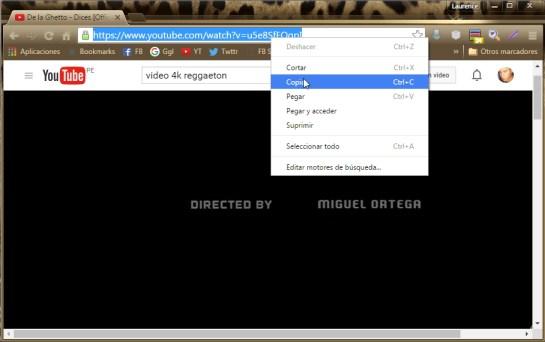 4k_video_downloader_001