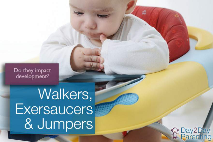 Exersaucer Images Best Exersaucers, Walkers & Jumpers | Are Walkers Good For