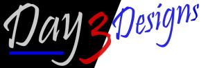 Logo---designs-big