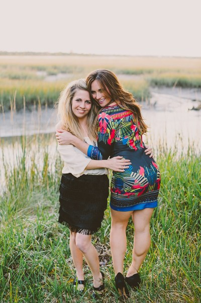EMBER & IVY BOUTIQUE | FASHION & LIFESTYLE PHOTOGRAPHY ...
