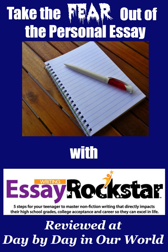 Plagiarism Detection  Prevention A Guide for Faculty - Delta State - writing my first resume
