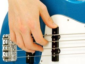 Vi-tri-cac-ngon-choi-guitar-bass