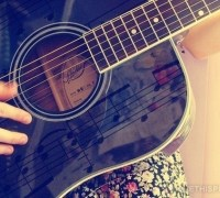 Dạy Guitar tại nhà Hà Nội
