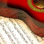 Tìm trung tâm dạy đàn Guitar tại nhà