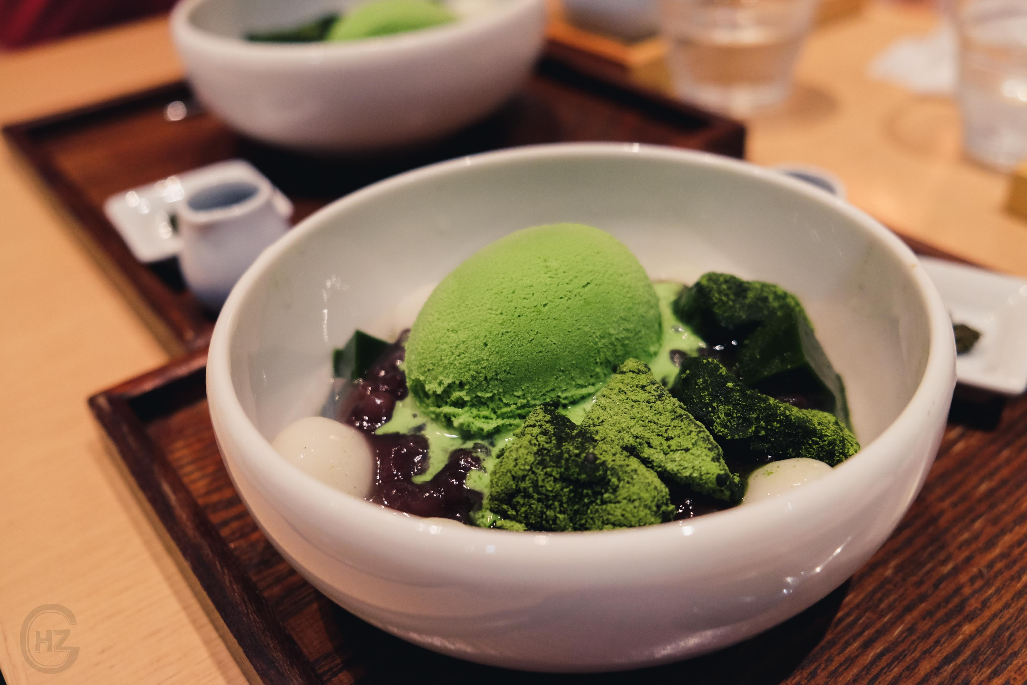 Zuckerfreie Desserts Quitting Sugar In Japan Daydreamtokyo