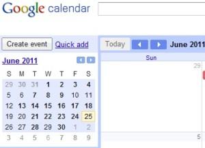 Gregorian Calendar History Notes Timeline Of Interesting Calendar Facts Calendars June 26 From Julian To Gregorian Calendar Day In Tech