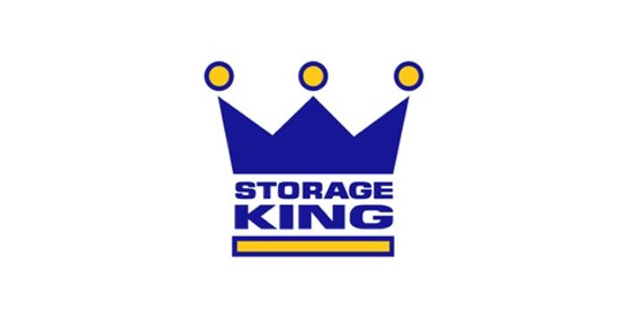 storage-king-705x350