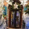 athenry-heritage-centre-galway-visit-santa