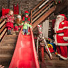 visit santa venues causey farm meath