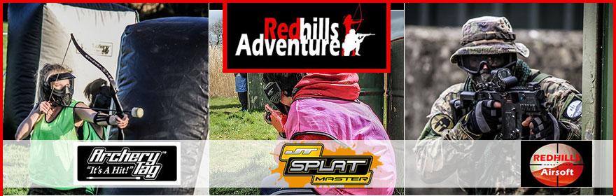 Redhills-Adventure-Kildare