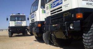 work-trucks-1489113[1]