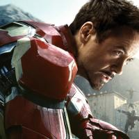 Attend the World Premiere of Age of Ultron with Robert Downey Jr
