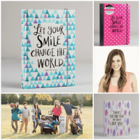 Keep Inspired Throughout the School Year Sadie Robertson School Line - DaySpring