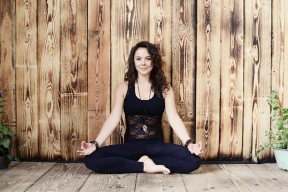 sunelisa yoga health