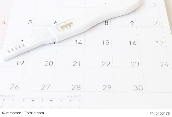 Best time to get pregnant - Plan Pregnancy Calculator