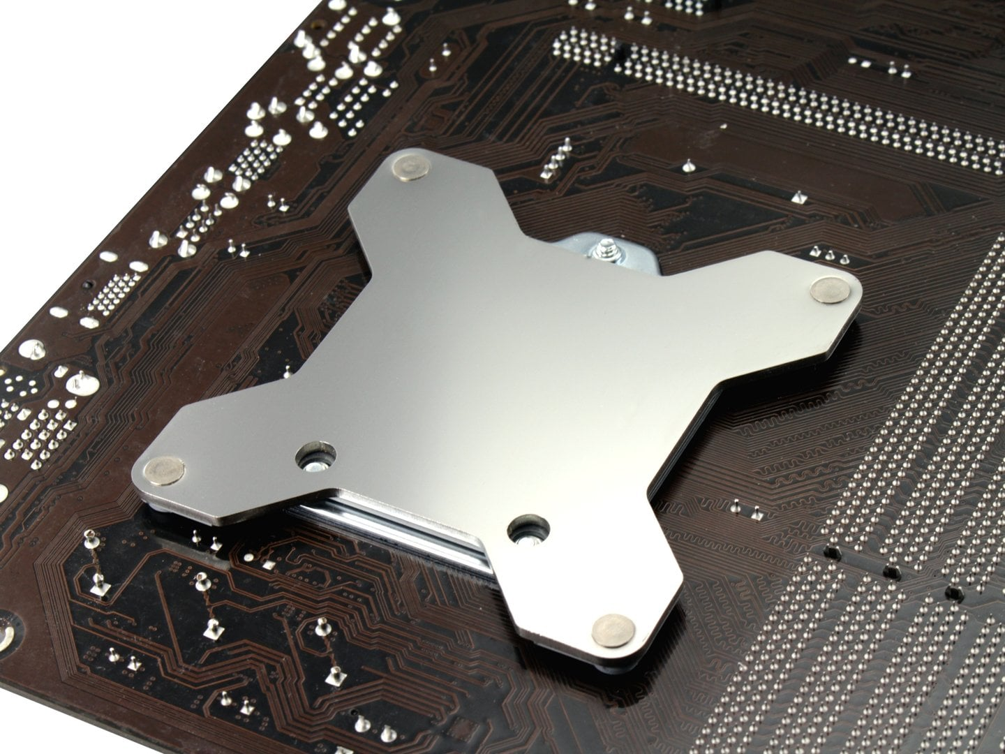 Cpu Sockel 1156 Heatkiller Iv Cpu Block Backplate Intel 1150 1151 1155 1156