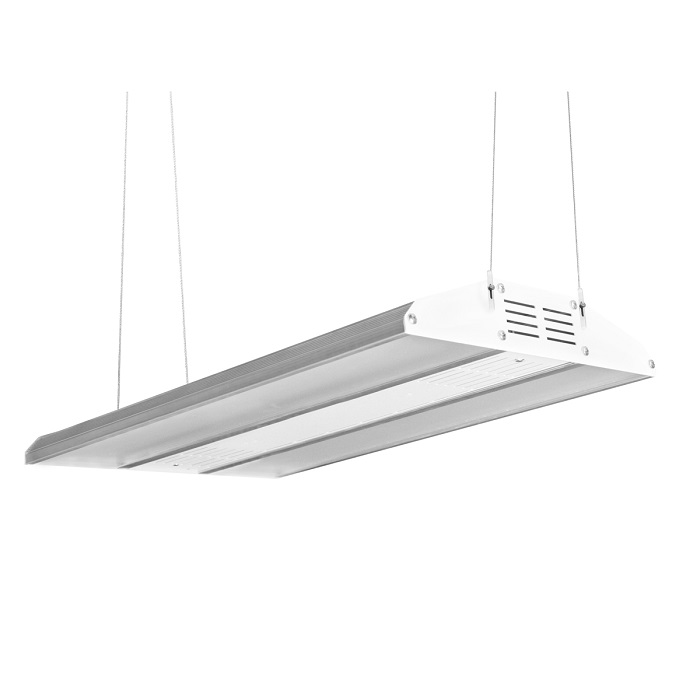 Led Low Bay Lights Price Dazor | High Bay Led Overhead Lighting - 24000 Lumens
