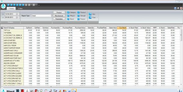 How To Make Inventory Spreadsheet Inventory Spreadsheet Template