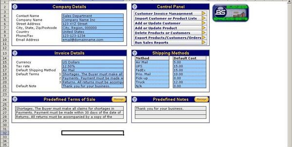 Free Excel Finance Templates Free Bookkeeping Templates Free