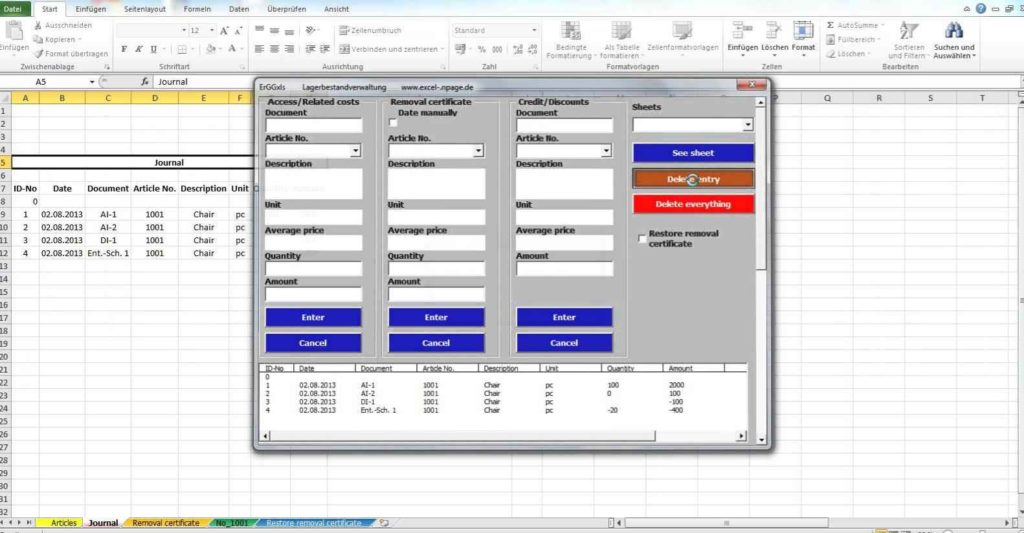 Bar Inventory Sheet Template Free Free Inventory Spreadsheet