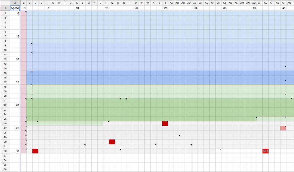 Calendar Schedules Templates Calendar Spreadsheet Spreadsheet - powerpoint calendar template