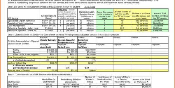 Stock Cost Basis Spreadsheet Cost Spreadsheet Template Spreadsheet