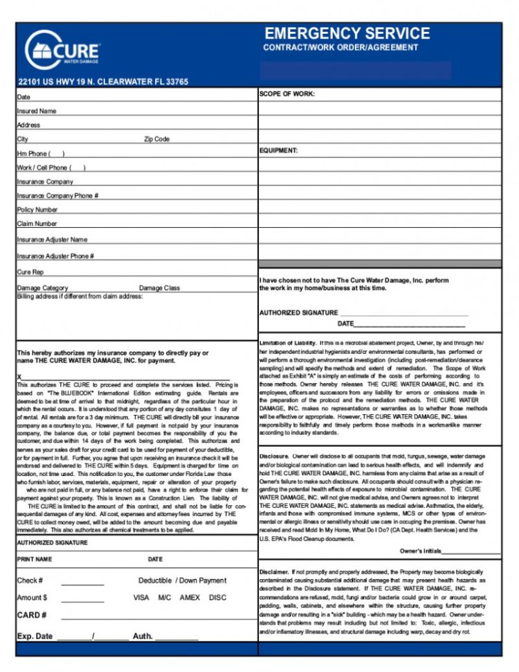 Business Invoice Handyman Invoice Spreadsheet Templates for Busines