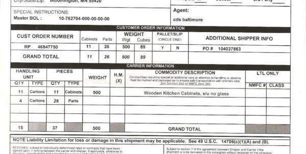 Dental Billing Statments Template Dental Invoice Spreadsheet