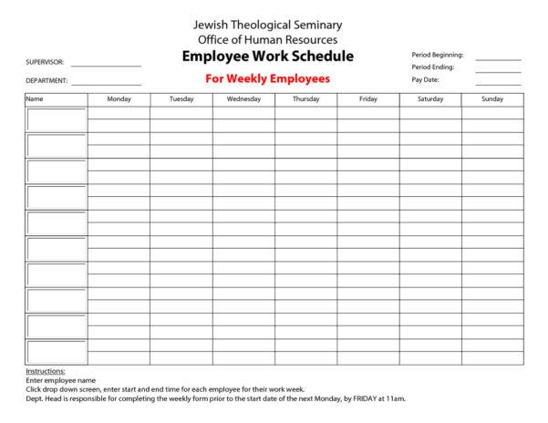 Business Spreadsheet Example Business Spreadsheet Templates Business