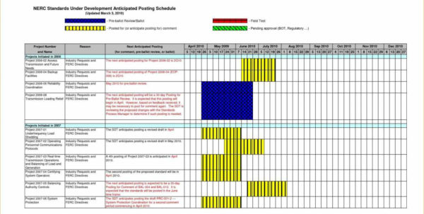 Inventory Management Excel Template Free1 Inventory Tracking
