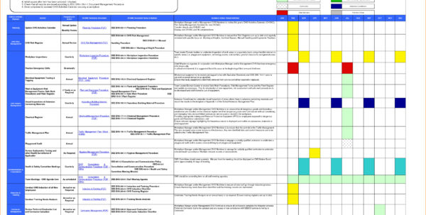 Project Management Meeting Agenda Template New Meeting Agenda In