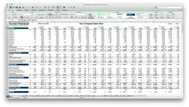 Spreadsheet Software Page 43 Wine Cellar Inventory Spreadsheet Excel