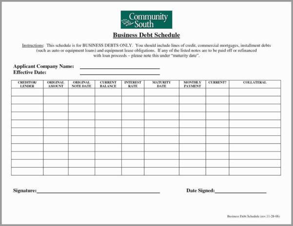auto lease calculator spreadsheet