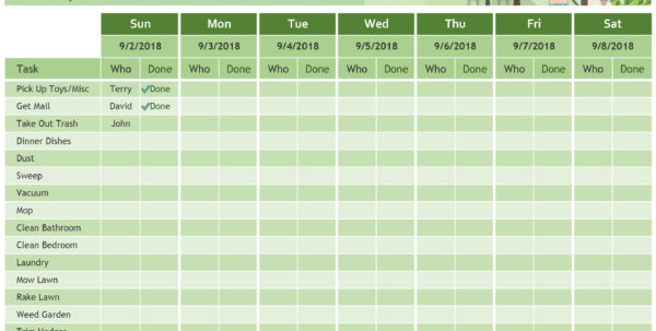 Sample Excel Inventory Spreadsheets Sample Excel Inventory