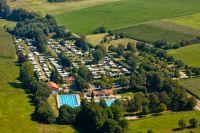 Freibad Walsheim   Tourismus Zentrale Saarland GmbH