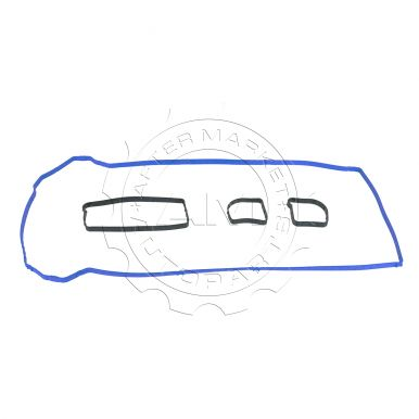 Mazda 5 Engine Gaskets  Sets at AM Autoparts Page null