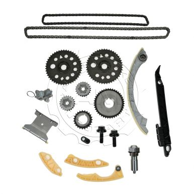 Pontiac G5 Timing Belts, Timing Chains  Components at AM Autoparts